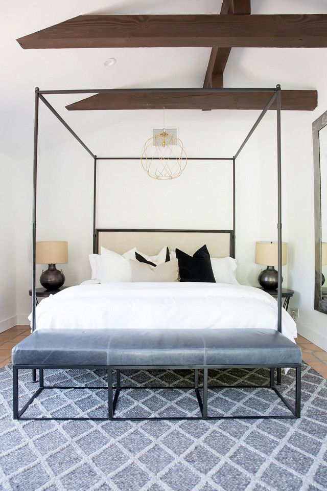 Used Canopy Bed best 25+ iron canopy bed ideas on pinterest | canopy beds
