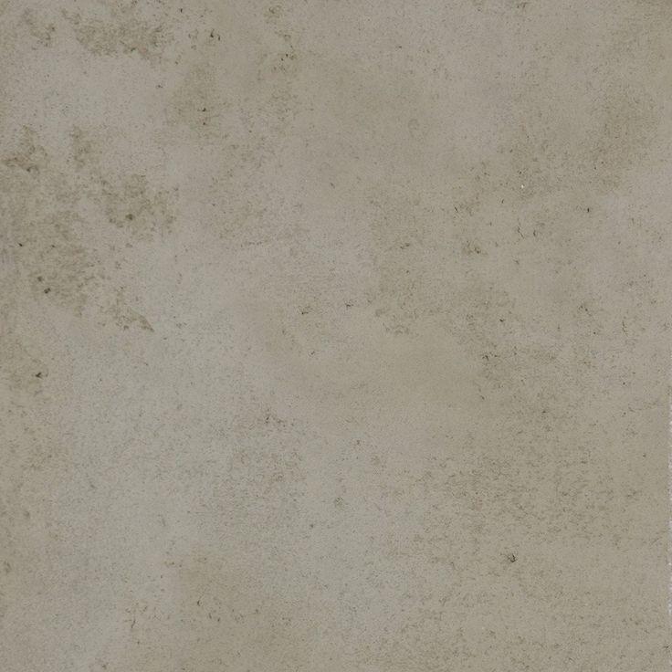Tuscany™ Cement Plaster (VPC-1668I) #Texston #TexstonIndustries #Tuscany #Cement #Plaster #Coarse #Sand #Specialty #Limestone #ArtisanPlasters #Plasters #Surfaces #Design #Interior #Exterior #WallDecor #Ancient #Monochromatic #Finishes #VPC1668I