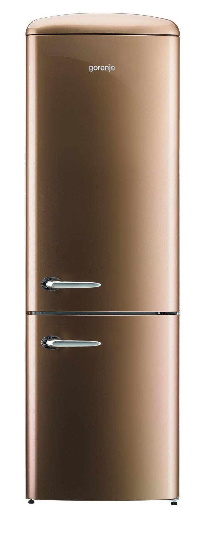 12 besten kühlschrank Bilder auf Pinterest | Kühlschrank ...