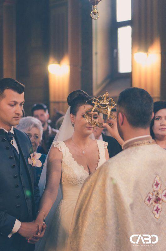 Fotograf profesionist nunta Bucuresti