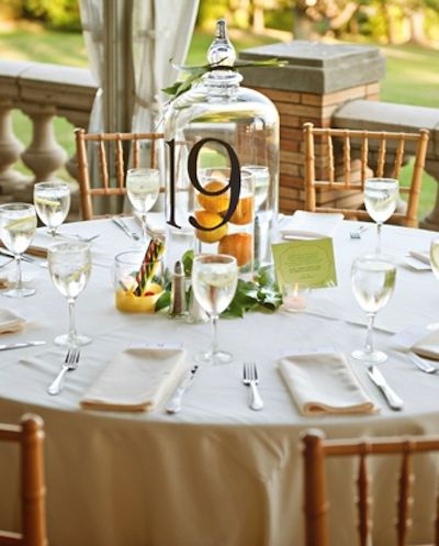 Best 528 Place cards table assignments images on Pinterest
