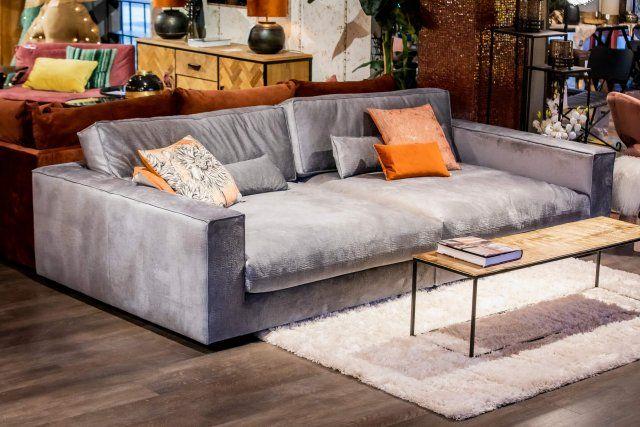 43+ Sofa mit grosser liegeflaeche Sammlung