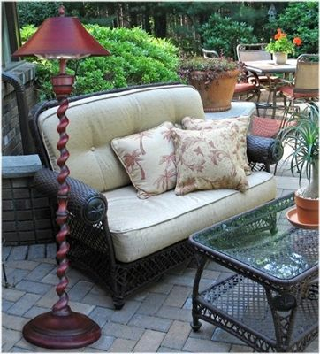 1225 best Patio Heaters images on Pinterest Decks Outdoor patios