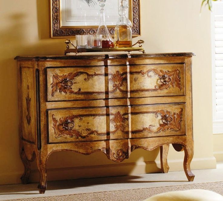 antique furniture | antique Furniture Manufacturers, Antique French  Reproduction Furniture . - 18 Best Mom Look For This... Images On Pinterest Antique