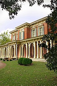 20 best images about murfreesboro tennessee on pinterest for Wedding dress shops in murfreesboro tn