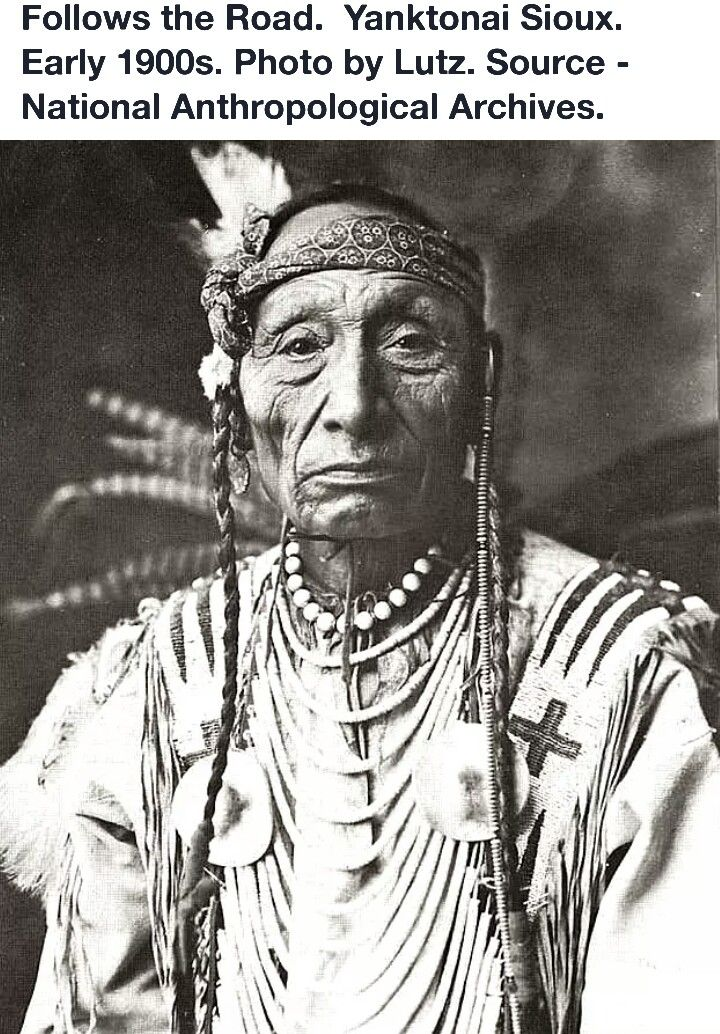 CONCHAPHILA face Native American Indian