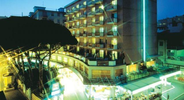 Hotel Concord - 4 Star #Hotel - $95 - #Hotels #Italy #Riccione http://www.justigo.uk/hotels/italy/riccione/concord_127644.html