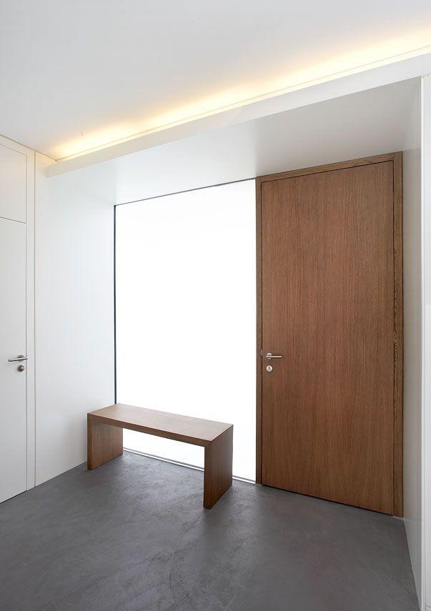 die besten 25 t rrahmen ideen auf pinterest t rzarge form t rzarge und t r spritzgie en. Black Bedroom Furniture Sets. Home Design Ideas