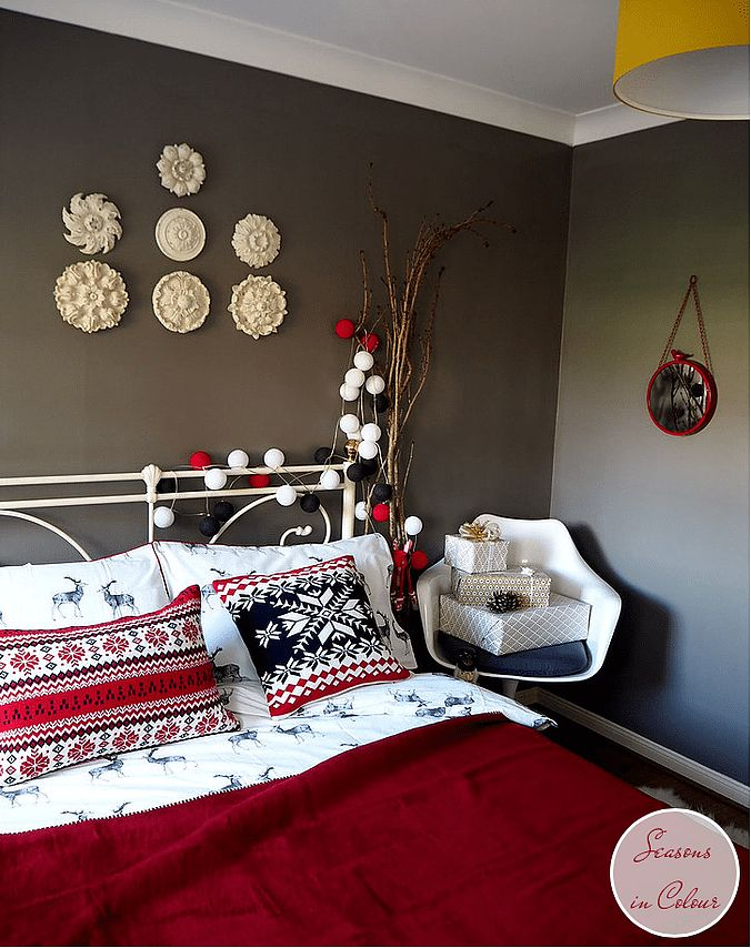 Grey Interiors 194 best autumnal decor images on pinterest | grey interiors, john