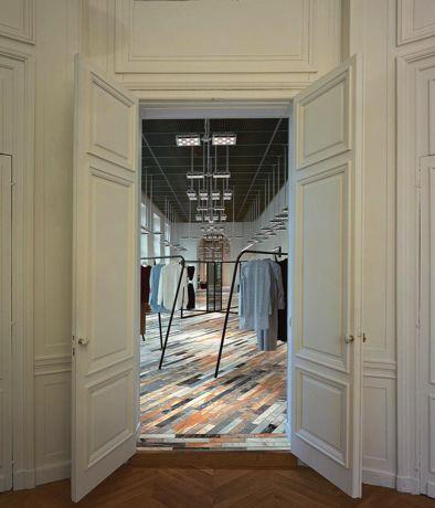 celine-hotel-colbert-de-torcy-paris-wsj-2015-habituallychic-006
