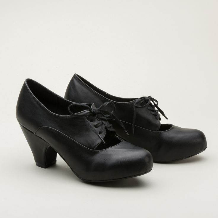 Non Slip Heel Additions For New Shoes