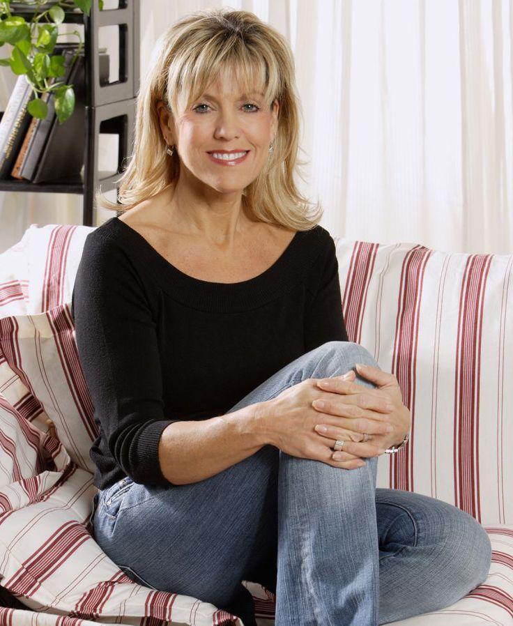 Helpful Tips for Empty Nest Moms – ModernMom