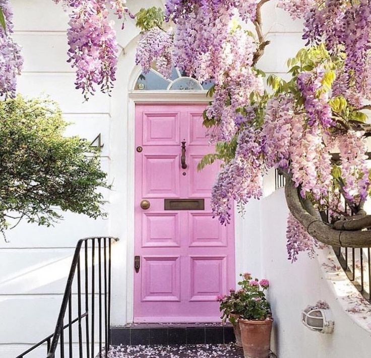 44 Best Home Exteriors Images On Pinterest