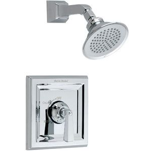 American Standard At555501002 Town Square Shower Faucet