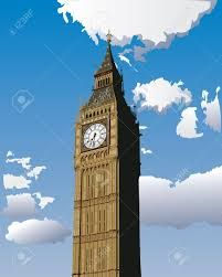 Image result for great britain