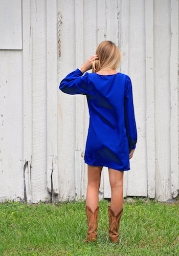17  ideas about Dresses With Cowboy Boots on Pinterest  Country ...