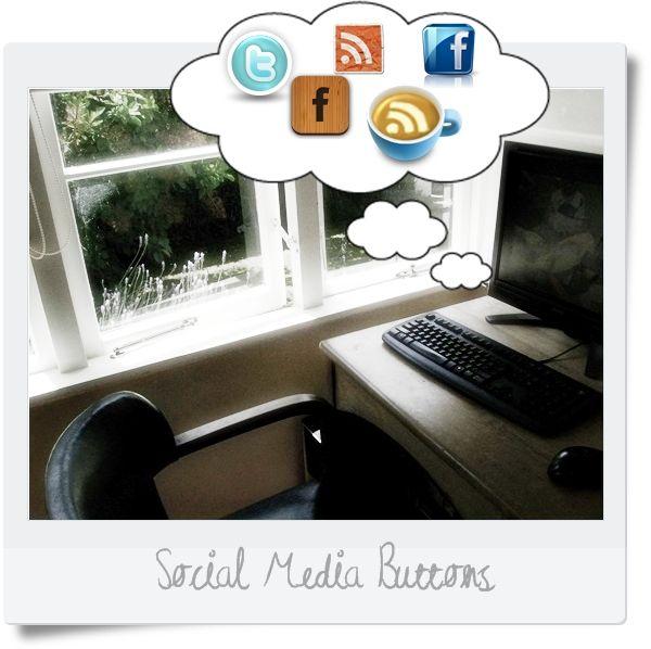 http://www.greatfun4kidsblog.com/2011/09/blog-tips-your-own-social-media-buttons.html