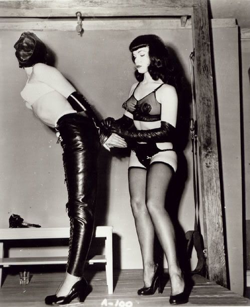 120 best images about Bettie page on Pinterest | Models ...