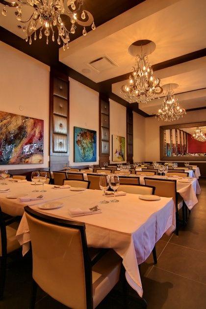 Bienvenue à un de nos nouveaux membres / Welcome to one of our new member restaurants: Portovino Ristorante | Côte-des-Neiges-NDG, Montreal Restaurant | Italian & Seafood/Fish | www.RestoMontreal.ca