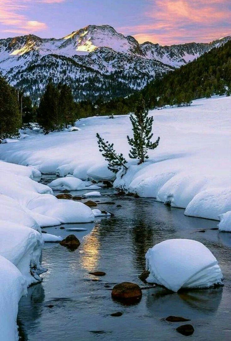 #Winter #WinterWonderland #Photography