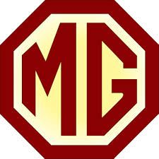 mg - Google Search