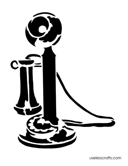 61 best 1920s telephone images on pinterest
