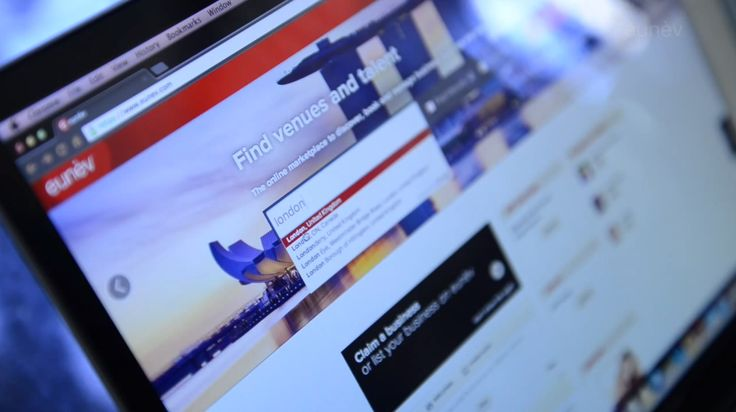 Latest #eunev blog -> Facebook Likes Are Becoming A Devalued Currency