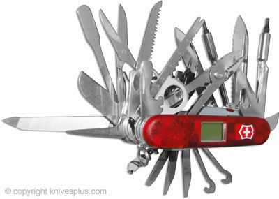 17 best ideas about victorinox knives on pinterest swiss army swiss army knife and victorinox. Black Bedroom Furniture Sets. Home Design Ideas