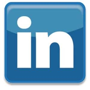 Hier is de snelkoppeling van mijn Linkedin account: https://www.linkedin.com/in/wendy-nuijts-b73b5ab9?trk=nav_responsive_tab_profile_pic