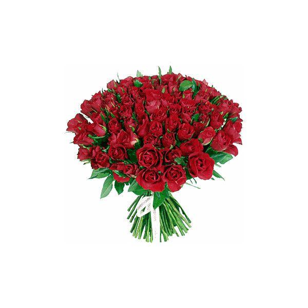 changer les choses avec des bouquets de roses found on Polyvore