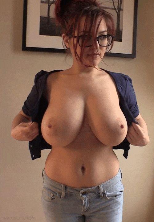 looks tasty horny stripper hooper burt reynolds love this woman