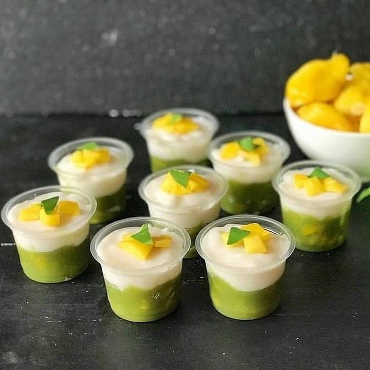 Resep Olahan Nangka Matang Instagram Veronicadhani Endahomemade Resep Resep Masakan Pedas Makanan Penutup Mini