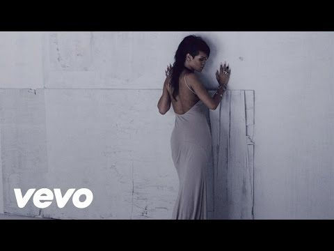 Rihanna - What Now (Official) - YouTube