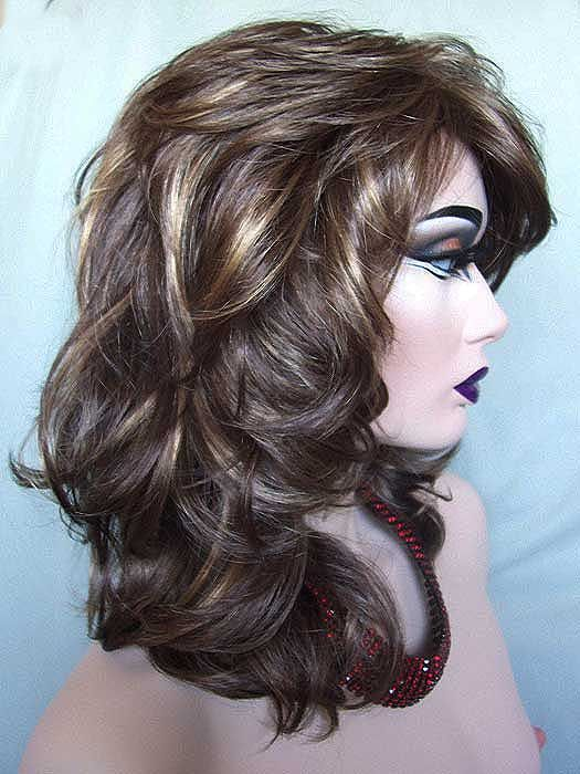 14 Best Images About Wiggin Out Wigs On Pinterest Dark