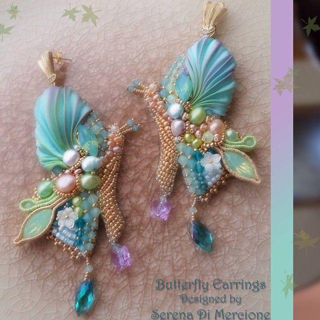 serenadimercionejewelry (Serena Di Mercione Jewelry)   Iconosquare