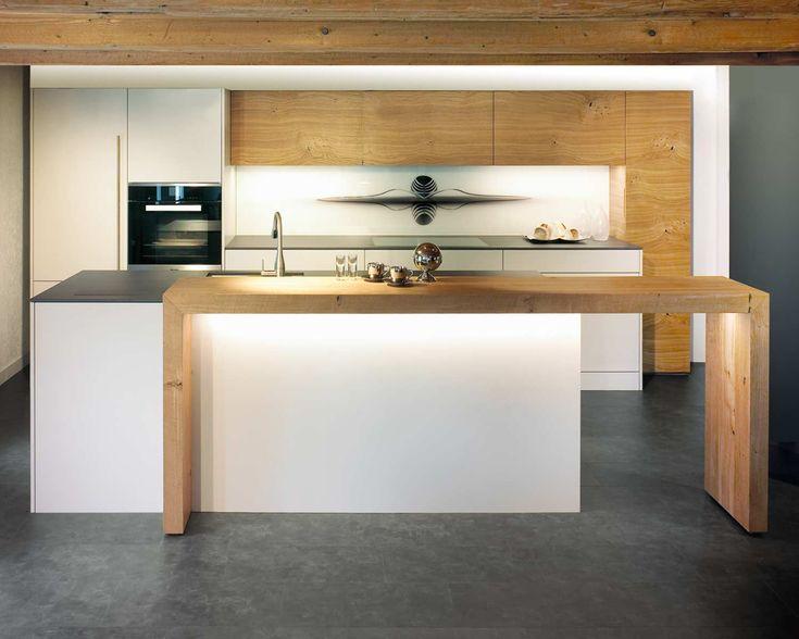 255 best house.kitchen. images on Pinterest | Dream kitchens ...