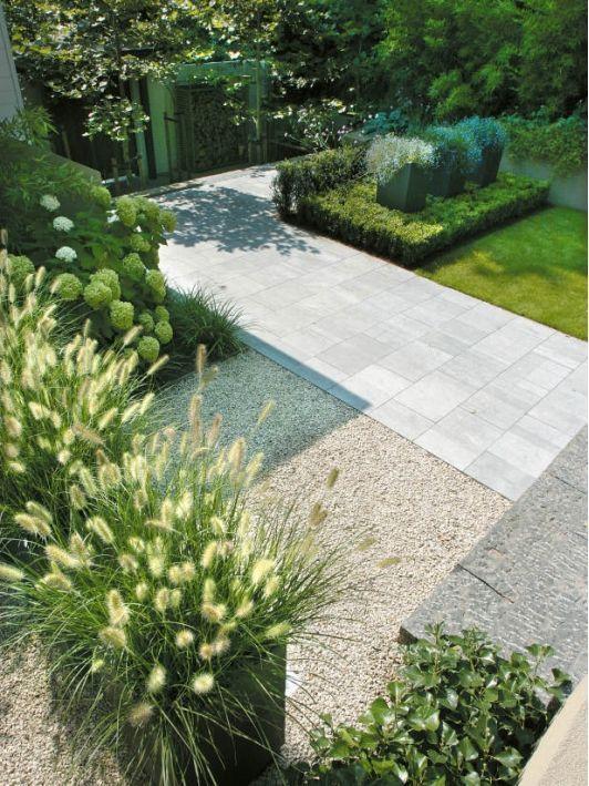 Spatially Aware - Home and Garden Design Idea's