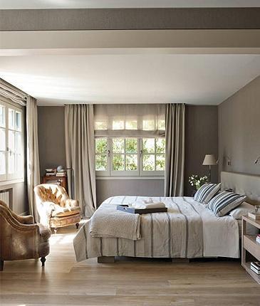 incandescent interior images | Diseño de interiores | Artículos y fotos sobre diseño de interiores ...