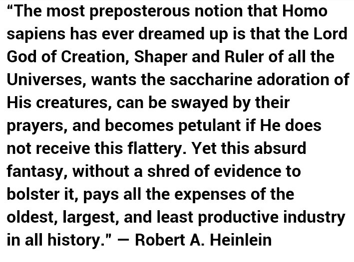 Robert Heinlein Quotes Fascinating 55 Best Robert Heinlein Images On Pinterest  Laptops Notebook And