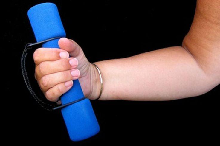 Ejercicios de Kegel para hombres   Muy Fitness