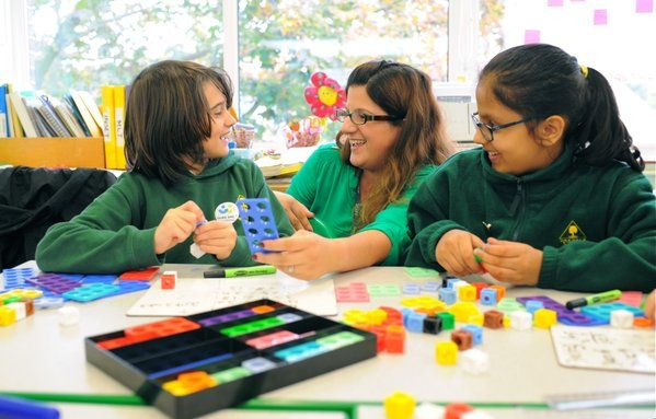 How to engage every parent with their child's success before the end of term