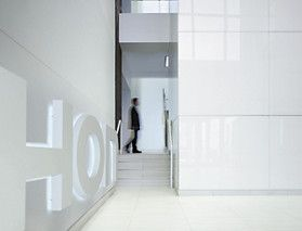 Arrange | HON Office Furniture