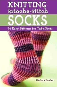 Best Knitting Stitches Book : 40 best brioch knitting images on Pinterest Knitting stitches, Knitting pat...