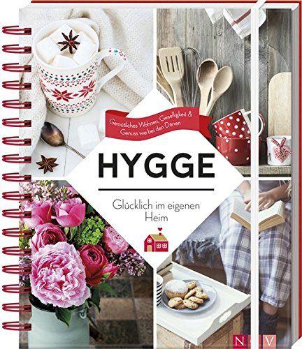 Hygge - Glücklich im eigenen Heim: Gemütliches Wohnen, Ge... https://www.amazon.de/dp/3625179865/ref=cm_sw_r_pi_dp_x_C5I6zbSG7N1M1