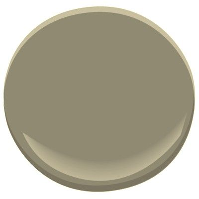 66 best images about wall color ideas on pinterest Green grey paint benjamin moore