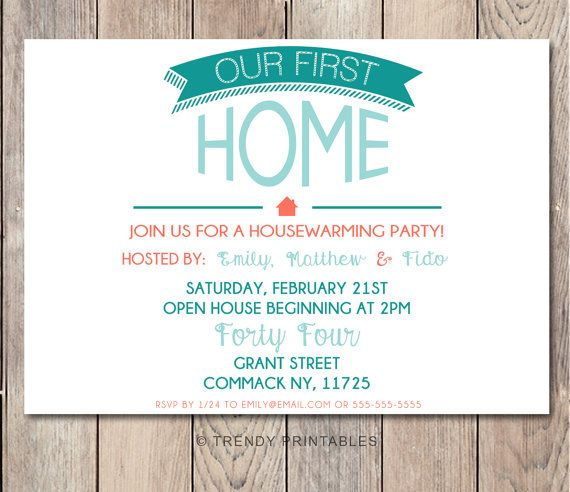 https://www.etsy.com/listing/216050810/housewarming-party-invitation