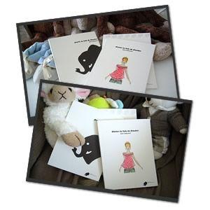 Publier les écrits de la classe sur un vrai livre. - Charivari à l'école