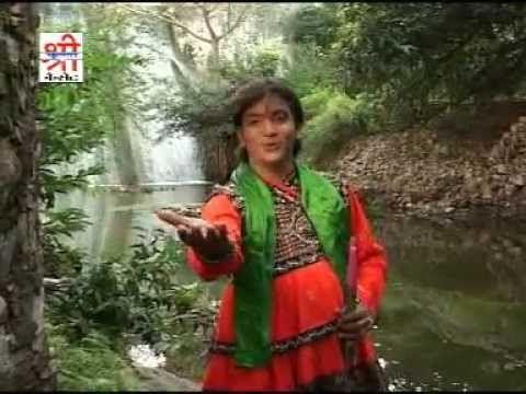 म्हारी सुंधा मा जे सनीदा रा बेटा - सुंधा माँ रो दरबार ( राजस्थानी )