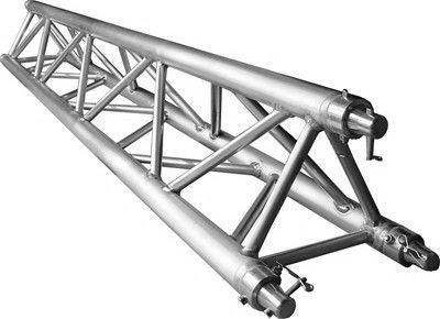 truss manufacture,truss system,stage truss