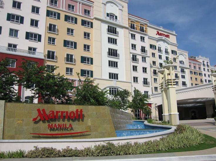 3 opciones de hoteles de lujo en Manila - http://www.absolutfilipinas.com/3-opciones-de-hoteles-de-lujo-en-manila/